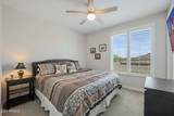 14936 Red Fox Road - Photo 11