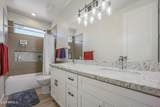14936 Red Fox Road - Photo 13