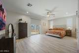 14936 Red Fox Road - Photo 14
