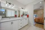 14936 Red Fox Road - Photo 16