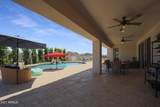 14936 Red Fox Road - Photo 17