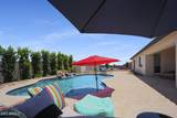 14936 Red Fox Road - Photo 18