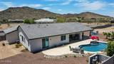 14936 Red Fox Road - Photo 2