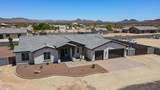 14936 Red Fox Road - Photo 20