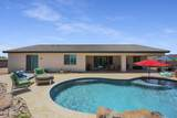 14936 Red Fox Road - Photo 22