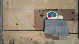 14936 Red Fox Road - Photo 23