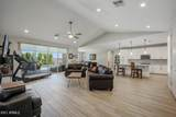 14936 Red Fox Road - Photo 5