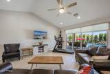 14936 Red Fox Road - Photo 6