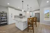 14936 Red Fox Road - Photo 7
