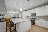 14936 Red Fox Road - Photo 8