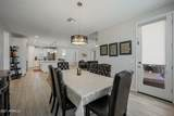 14936 Red Fox Road - Photo 9