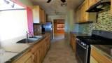 826 Los Robles Drive - Photo 10
