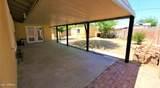 826 Los Robles Drive - Photo 19