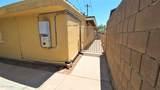 826 Los Robles Drive - Photo 24