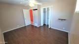 826 Los Robles Drive - Photo 31