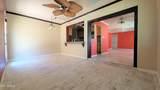 826 Los Robles Drive - Photo 7
