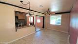 826 Los Robles Drive - Photo 8
