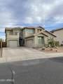 16639 Saguaro Lane - Photo 1