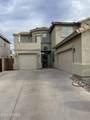 16639 Saguaro Lane - Photo 2