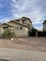 16639 Saguaro Lane - Photo 3
