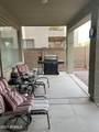 16639 Saguaro Lane - Photo 37