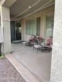 16639 Saguaro Lane - Photo 38