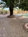 16639 Saguaro Lane - Photo 39