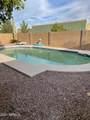 16639 Saguaro Lane - Photo 40