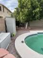 16639 Saguaro Lane - Photo 41