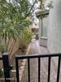 16639 Saguaro Lane - Photo 42