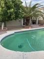 16639 Saguaro Lane - Photo 43