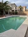 16639 Saguaro Lane - Photo 44