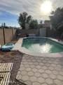 16639 Saguaro Lane - Photo 45