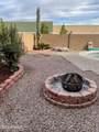 16639 Saguaro Lane - Photo 46