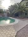 16639 Saguaro Lane - Photo 47