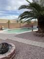 16639 Saguaro Lane - Photo 48