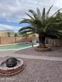 16639 Saguaro Lane - Photo 49