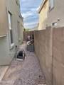 16639 Saguaro Lane - Photo 50