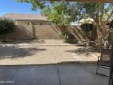 9026 Lone Cactus Drive - Photo 13
