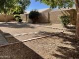 9026 Lone Cactus Drive - Photo 15