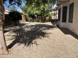 9026 Lone Cactus Drive - Photo 16