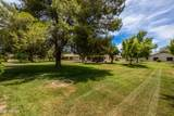 13715 Greenview Drive - Photo 24