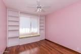 20622 53RD Avenue - Photo 38