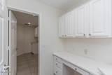 20622 53RD Avenue - Photo 40