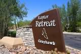 20802 Grayhawk Drive - Photo 28
