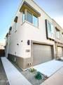 7343 Vista Bonita Drive - Photo 1