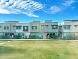 7343 Vista Bonita Drive - Photo 46