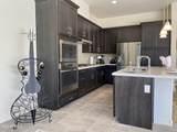 7343 Vista Bonita Drive - Photo 6