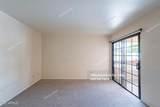 3131 Cochise Drive - Photo 12