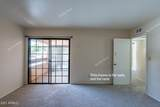 3131 Cochise Drive - Photo 13